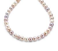 Juwelier LEFEBVRE - perles
