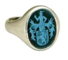 Juwelier LEFEBVRE - Chevaliere