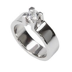 Juwelier LEFEBVRE - Création lefebvre