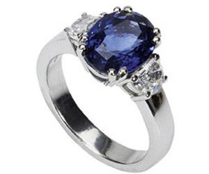 Juwelier LEFEBVRE - LEFEBVRE Creation
