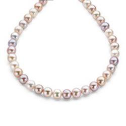 Juwelier LEFEBVRE - Parels
