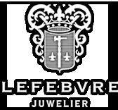 Juwelier LEFEBVRE