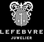 Juwelier Lefebvre - Juwelier